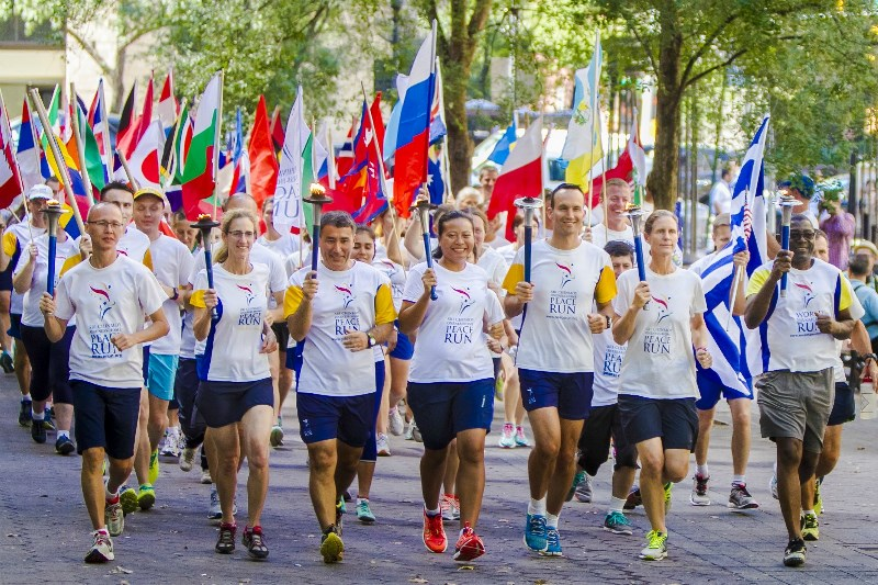 _global-peace-runners